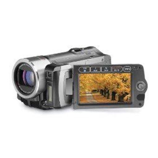 Picture of Canon VIXIA HF100 Camcorder